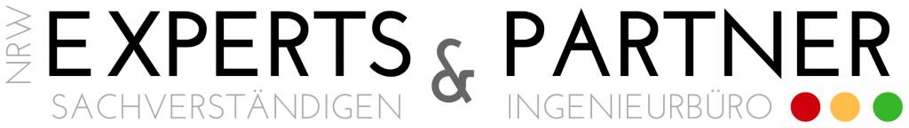 Experts & Partner aus Düsseldorf