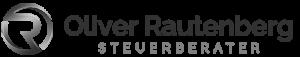 Steuerberater Oliver Rautenberg aus Düsseldorf